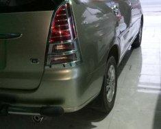 Xe đẹp xem xe tại nhà giá 378 triệu tại Bình Dương