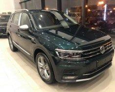 Cần bán xe 7 chỗ đời 2018, đủ màu nhập từ Đức giá 1 tỷ 729 tr tại Tp.HCM