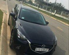 Bán xe Mazda 2 sản xuất 2018, giá tốt giá 510 triệu tại Tp.HCM