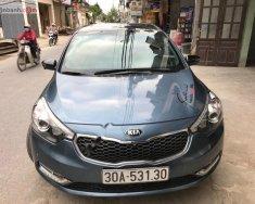 Bán lại xe Kia K3 2015 2.0, biển Hà Nội, mua mới đăng kí từ đầu, chính chủ giá 568 triệu tại Hà Nội