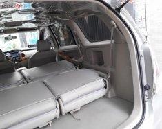 Gia đình cần bán xe Toyota Innova G cuối 2010, số sàn giá 410 triệu tại Tp.HCM