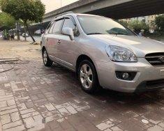 Cần bán Kia Carens, sản xuất 2010 số tự động giá 354 triệu tại Hà Nội