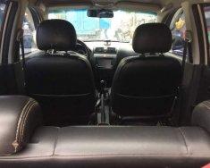 Gia đình muốn đổi xe nên bán Kia Morning máy móc ngon giá 160 triệu tại Nghệ An