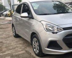 Bán xe Hyundai Grand i10 sản xuất năm 2016, nhập khẩu nguyên chiếc chính chủ, giá 355tr giá 355 triệu tại Hà Nội