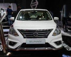 Bán Nissan Sunny XT Q Series 2018 mới 100% giá 515 triệu tại Hà Nội