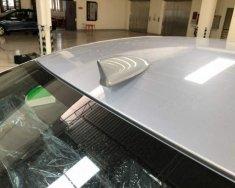 Bán xe Honda City năm sản xuất 2018, màu bạc giá 559 triệu tại Tp.HCM