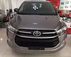 Cần bán xe Toyota Innova 2.0G đời 2019, giá 822tr giá 822 triệu tại Tp.HCM