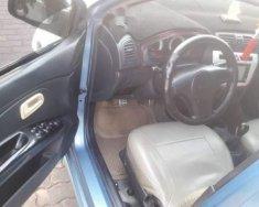 Bán xe Kia Morning 1.1MT đời 2009 như mới, giá tốt giá 155 triệu tại Bình Dương