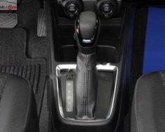 Cần bán xe Suzuki Swift GLX 1.2 AT năm 2018, mới 100% giá 549 triệu tại Hà Nội