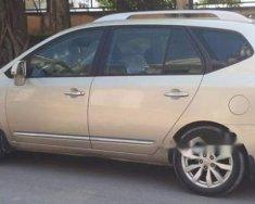 Cần bán xe Kia Carens đời 2012, màu bạc còn mới giá 330 triệu tại Bình Dương