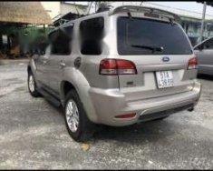 Bán ô tô Ford Escape 2010, giá chỉ 415 triệu giá 415 triệu tại Quảng Nam