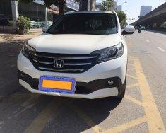 Bán Honda CRV 2.4 model 2014, xe đẹp nhất Việt Nam giá 790 triệu tại Hà Nội