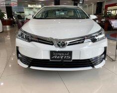 Cần bán Toyota Corolla Altis 1.8G AT sản xuất năm 2018, đẳng cấp, bền bỉ, thể thao giá 766 triệu tại Tp.HCM