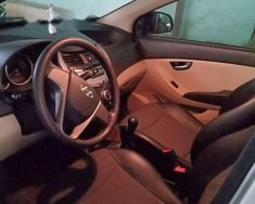 Bán xe Hyundai Eon đời 2013, màu bạc, nhập khẩu nguyên chiếc chính chủ, giá chỉ 215 triệu giá 215 triệu tại Tp.HCM