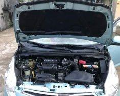 Cần bán gấp Chevrolet Spark LT 2012, xe gia đình nữ chạy kĩ còn rất mới giá 215 triệu tại Đồng Nai