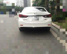 Bán Mazda 6 2.5 Sx 8/2015, xe khẳng định xe đẹp nhất Việt Nam thời điểm này giá 769 triệu tại Hà Nội