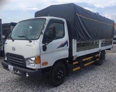 Bán xe Hyundai HD99 6,5 tấn 2018 giá rẻ LH: 0979.683.555 giá 620 triệu tại Hà Nội