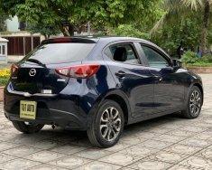 Bán xe Mazda 2 Hatchback đời 2017, màu xanh lam giá 515 triệu tại Hà Nội