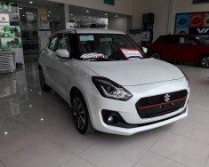 Bán Suzuki GLX 2018 bản đủ, liên hệ để có giá tốt nhất giá 549 triệu tại Hà Nội