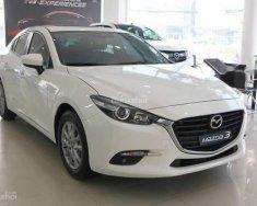Bán Mazda 3 1.5 sản xuất năm 2018, màu trắng, giá tốt giá 659 triệu tại Đồng Nai