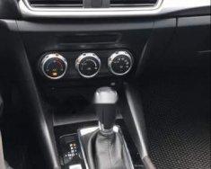 Bán Mazda 3 sản xuất năm 2017 xe gia đình  giá 645 triệu tại Đà Nẵng