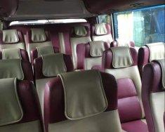 Bán xe Hyundai County đời 2005, đồng sơn mới giá 270 triệu tại Tp.HCM