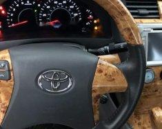 Bán xe Toyota Camry LE sản xuất 2008, nhập khẩu chính chủ, giá chỉ 725 triệu giá 725 triệu tại Bình Dương
