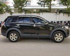 Bán Chevorlet Captiva LT 7 chỗ, số sàn, xe đang sử dụng hàng ngày giá 289 triệu tại Hà Nội