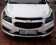 Cần bán Cruze 2016, xe đẹp không lỗi lầm giá 450 triệu tại Vĩnh Phúc