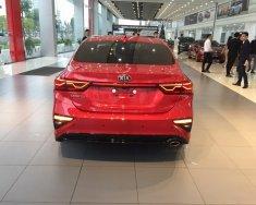 *** Hot Hot Hot *** Bán Kia Cerato 2019 - sẵn xe, đủ màu, giao ngay, hotline 0986.530.504 giá 559 triệu tại Hà Nội