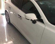 Bán ô tô Mazda 3 năm 2016, màu trắng chính chủ giá 615 triệu tại Bình Dương