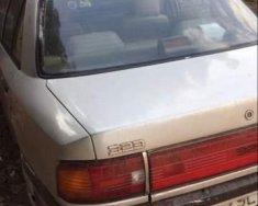 Cần bán Mazda 323 năm sản xuất 1996, màu bạc, nhập khẩu giá Giá thỏa thuận tại Bắc Giang