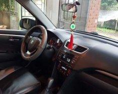 Bán xe Suzuki Swift số tự động sx 2013, xe nhà tôi đi giữ gìn giá 425 triệu tại Hà Nội