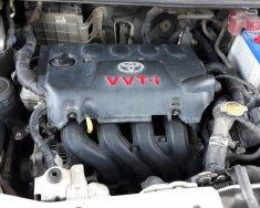 Bán xe Toyota Vios 5chỗ giá 365 triệu tại Hải Dương