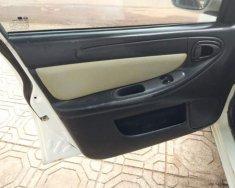 Cần bán xe Daewoo Lanos MT sản xuất 2001, xe còn rất đẹp giá 75 triệu tại Lâm Đồng