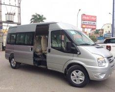 Bán Transit các bản giá chỉ từ 745tr, giao xe quảng bình, hỗ trợ trả góp cao, giá cả cạnh tranh. LH 0974286009 giá 755 triệu tại Quảng Bình