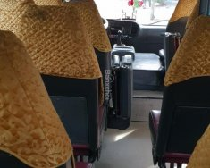 Bán Hyundai County năm sản xuất 2010, màu kem (be), xe nhập giá 490 triệu tại Tp.HCM