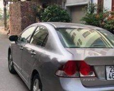 Bán Honda Civic 2.0 đời 2006, xe nguyên bản, 1 chủ đi giá 325 triệu tại Hà Nội
