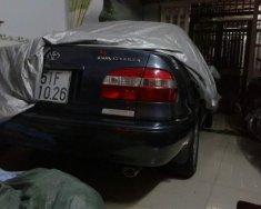 Bán Toyota Corolla altis năm sản xuất 2001, nhập khẩu giá cạnh tranh giá 237 triệu tại Tp.HCM
