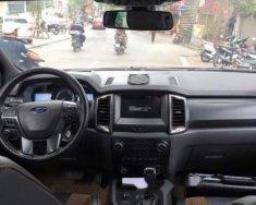 Cần bán xe Ford Ranger năm 2015, nhập khẩu  giá 735 triệu tại Hà Nội