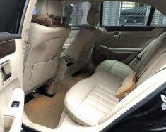 Bán Mercedes E200 sản xuất 2015, model 2016, xe 1 chủ từ đầu giá 1 tỷ 460 tr tại Hà Nội