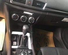 Cần bán Mazda 3 đời 2018, đủ xe, đủ màu giao ngay giá 659 triệu tại Hà Nội