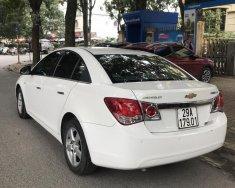 Bán xe gia đình 100% Cruze số sàn, SX 2011 giá 320 triệu tại Hà Nội