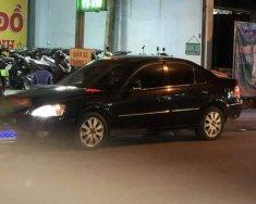 Cần bán gấp Ford Mondeo 2.0 sản xuất 2004, màu đen chính chủ giá 200 triệu tại Bình Dương
