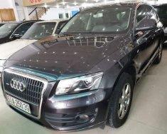 Bán Audi Q5 sản xuất năm 2011, nhập khẩu giá 1 tỷ 40 tr tại Tp.HCM