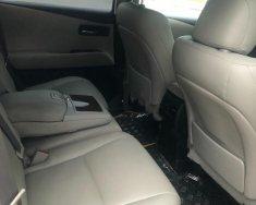 Bán RX450H, xe gia đình sử dụng kỹ còn rất mới giá 1 tỷ 480 tr tại Tp.HCM