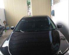 Cần bán gấp Toyota Camry sản xuất năm 2013, màu đen, giá 860tr giá 860 triệu tại Đắk Lắk