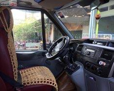 Bán ô tô Ford Transit 2,4L năm 2008, xe nhập giá 280 triệu tại Đồng Nai