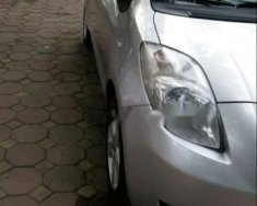 Bán ô tô Toyota Yaris đời 2008, nhập khẩu, giá chỉ 335 triệu giá 335 triệu tại Hà Nội