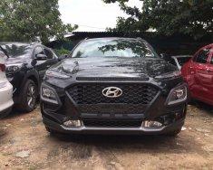 Hyundai Kona tiêu chuẩn màu bạc xe giao ngay, giá Km kèm quà tặng có giá trị, hỗ trợ vay trả góp lãi suất ưu đãi, LH 0903175312 giá 620 triệu tại Tp.HCM